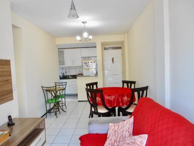 Apartamento no Cambeba com 3 quartos, 80m e 1 vaga de Garagem - Foto 4