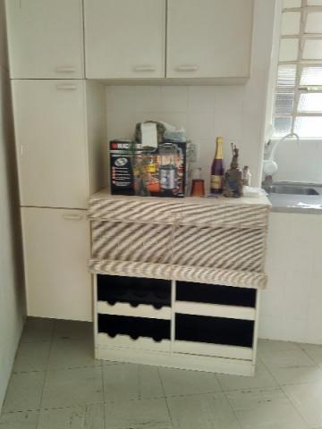 Apartamento à venda com 2 dormitórios em Moinhos de vento, Porto alegre cod:3825 - Foto 7