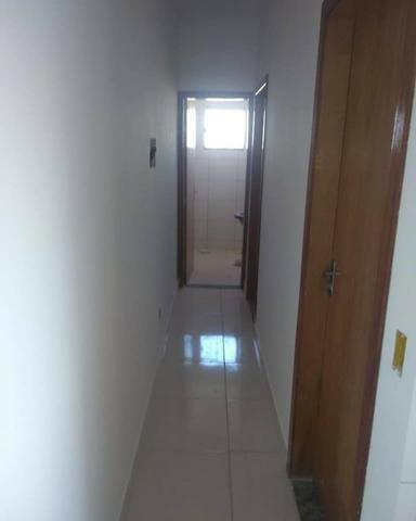 Apartamento em promoção, sua chance de adquirir seu imovel próprio ! - Foto 7
