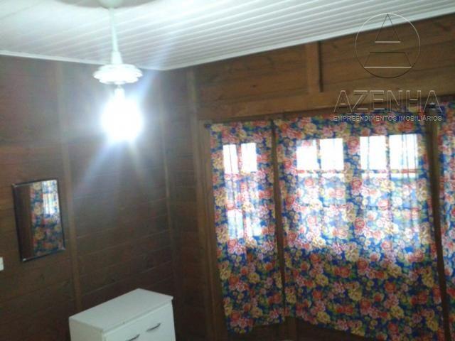 Casa à venda com 2 dormitórios em Areias de palhocinha, Garopaba cod:3064 - Foto 18