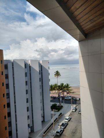 Beira mar andar alto - Foto 17