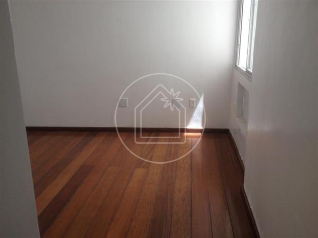 Apartamento à venda com 2 dormitórios em Maracanã, Rio de janeiro cod:847658 - Foto 5