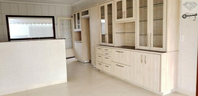 Sobrado 5 Suítes, 318 m² no Condomínio Mirante do Lago - Foto 11