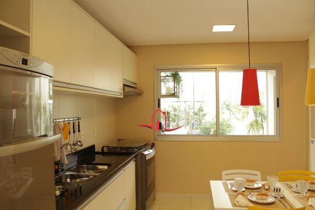 Villa Toscana 145m² 03 Qtos (Faça Sua Proposta) - Foto 3