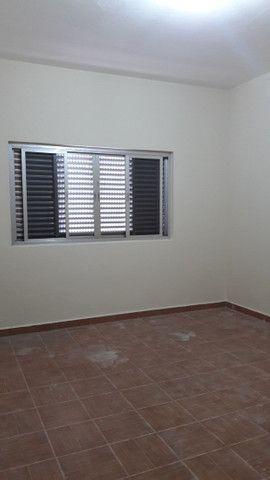 Assobradado Vila Prudente 02 dormitórios próximo ao metro !!! - Foto 10