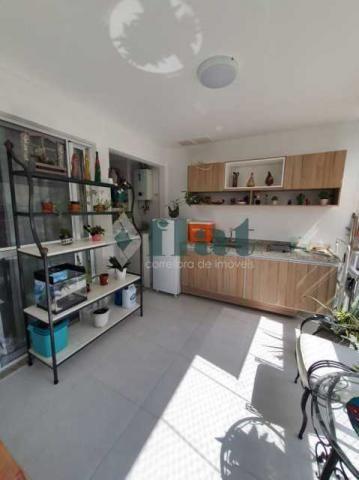 Apartamento à venda com 3 dormitórios cod:FLAP30306 - Foto 2