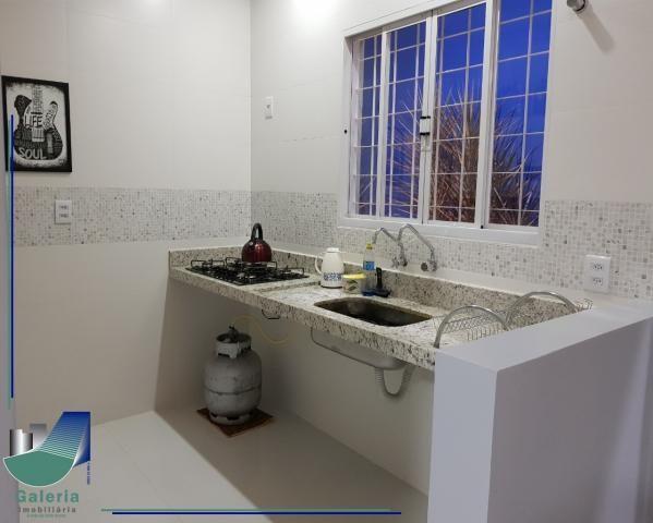 Casa em Ribeirão Preto à Venda - Foto 14