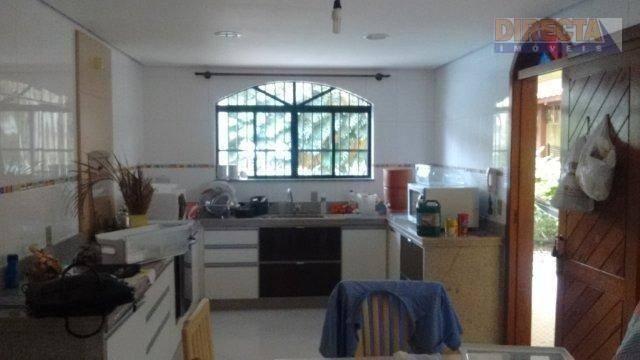 Casa à venda em Balneário do Estreito - Foto 16