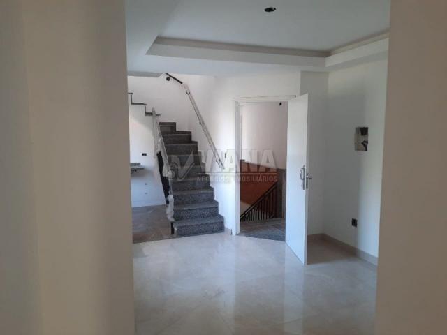 Apartamento à venda em Campestre, Santo andré cod:58575 - Foto 19