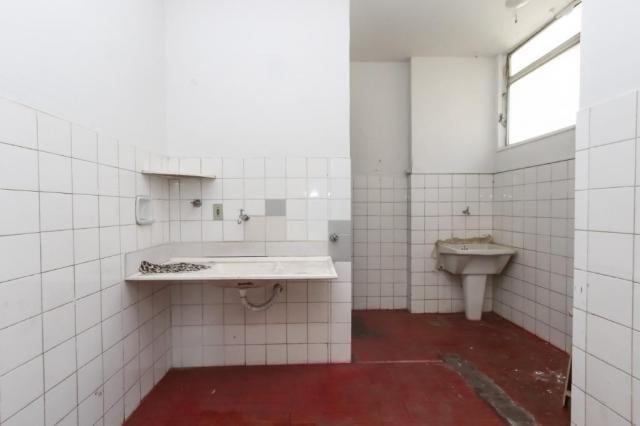 Apartamento com 3 dormitórios, 53 m² - venda por R$ 180.000,00 ou aluguel por R$ 700,00/mê - Foto 13