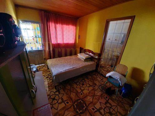 Casa para alugar no bairro Jardim Cruz Alta - Várzea Paulista/SP - Foto 19