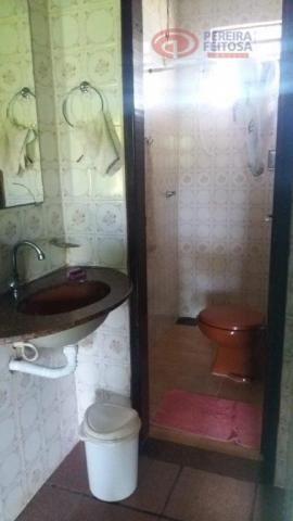 Chácara à venda, 13500 m² por R$ 700.000,00 - Pindaí - Paço do Lumiar/MA - Foto 18