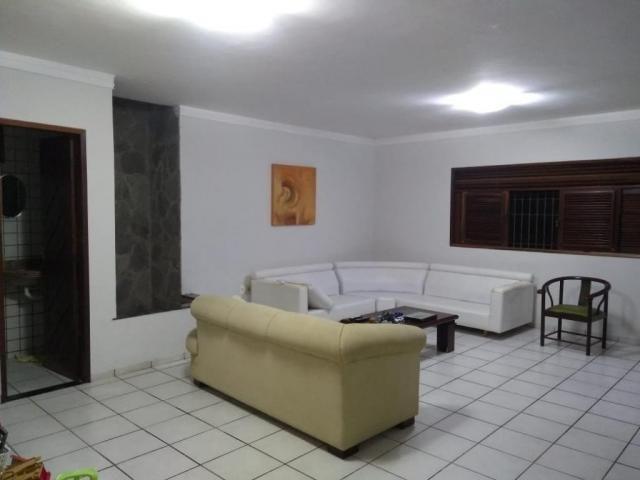 Casa à venda, 400 m² por R$ 600.000,00 - Morro Branco - Natal/RN - Foto 10