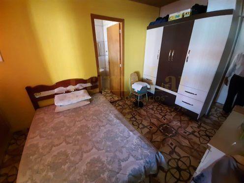 Casa para alugar no bairro Jardim Cruz Alta - Várzea Paulista/SP - Foto 18