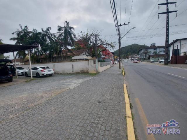 Terreno para Venda em Joinville, Iririú - Foto 3