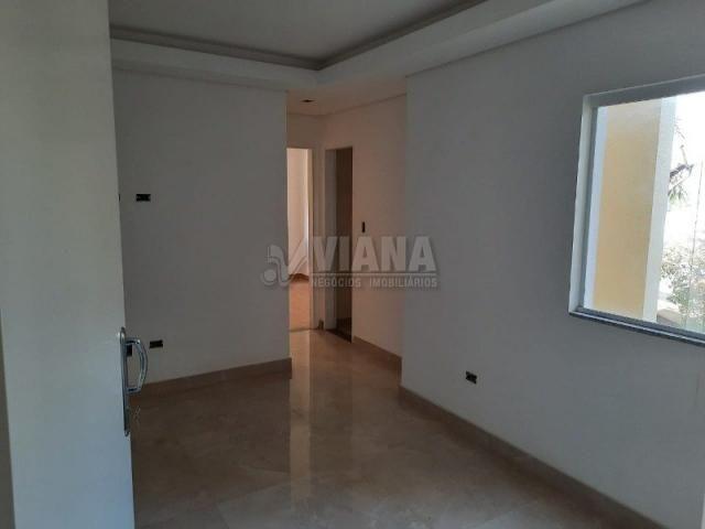 Apartamento à venda em Campestre, Santo andré cod:58575 - Foto 20