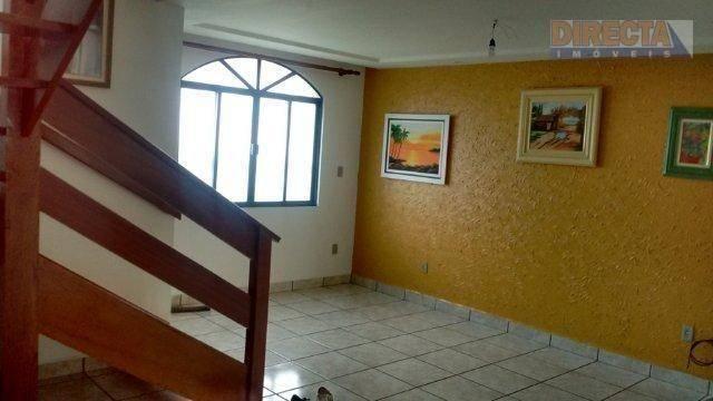 Casa à venda em Balneário do Estreito - Foto 12