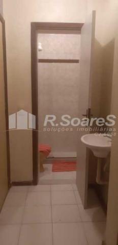 Apartamento à venda com 4 dormitórios em Tijuca, Rio de janeiro cod:JCAP40056 - Foto 8