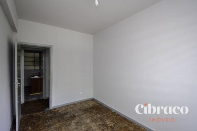 Apartamento para alugar com 3 dormitórios em Centro, Curitiba cod:02107.002 - Foto 12