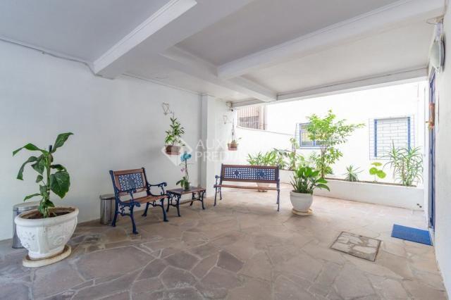 Kitchenette/conjugado para alugar com 1 dormitórios em Santana, Porto alegre cod:228643 - Foto 15