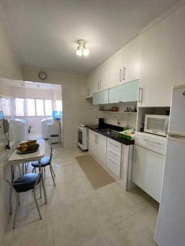 Apartamento à venda com 3 dormitórios em Vila monteiro, Piracicaba cod:V138676 - Foto 11