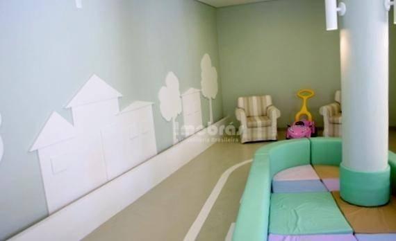 Apartamento com 2 dormitórios à venda, 57 m² por R$ 235.000,00 - Cambeba - Fortaleza/CE - Foto 11