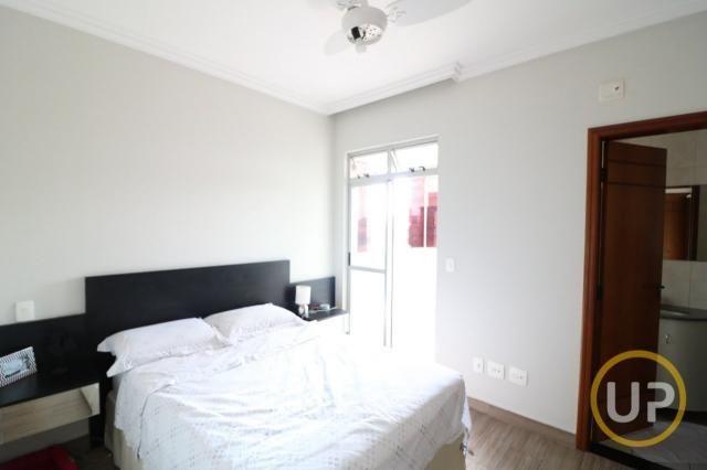 Apartamento em Prado - Belo Horizonte - Foto 11