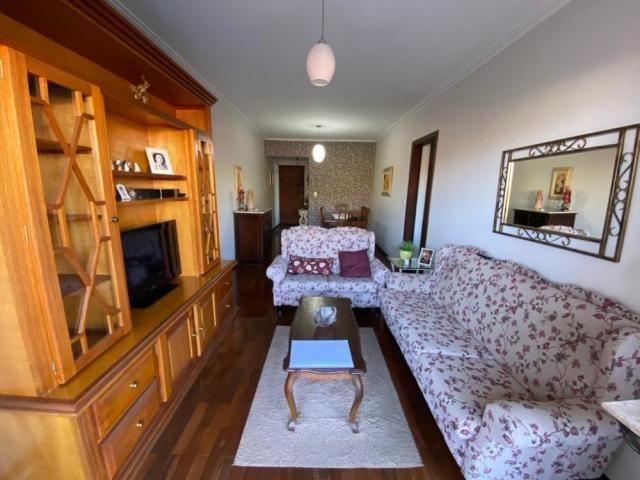 Apartamento à venda com 3 dormitórios em Vila monteiro, Piracicaba cod:V138676 - Foto 8