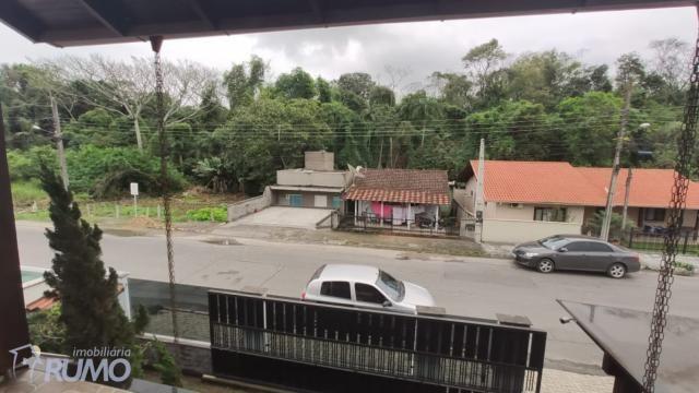 Casa com piscina no Bairro Tapajós - Ampla área de festas - Foto 16