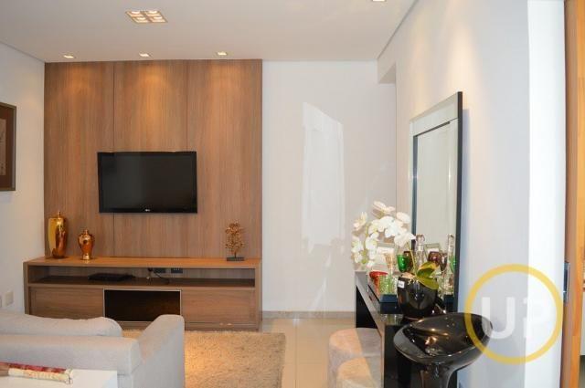 Apartamento em Ouro Preto - Belo Horizonte - Foto 2