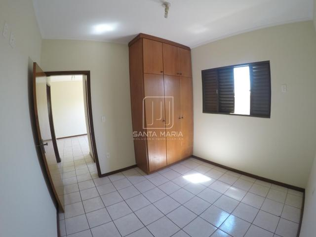Apartamento à venda com 1 dormitórios em Pq resid lagoinha, Ribeirao preto cod:41410 - Foto 9