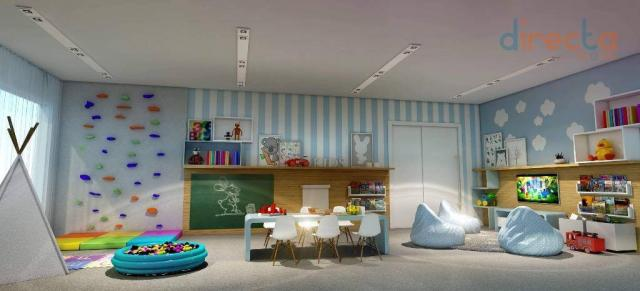Cobertura à venda, 174 m² por R$ 1.891.018,00 - Jurerê Internacional - Florianópolis/SC - Foto 7