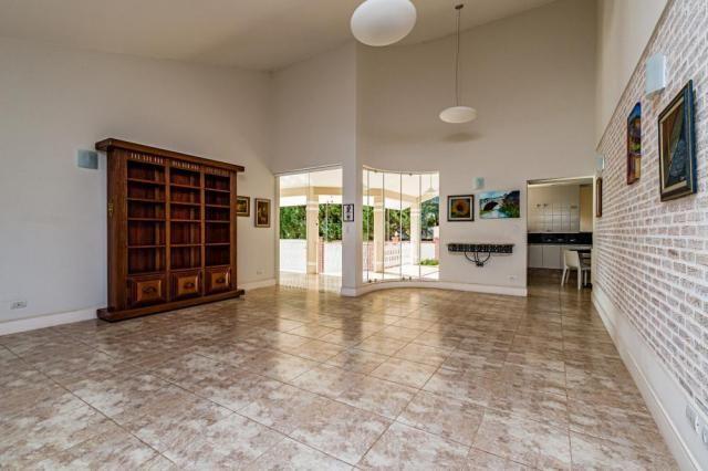 Casa de condomínio à venda com 3 dormitórios cod:V33715 - Foto 15