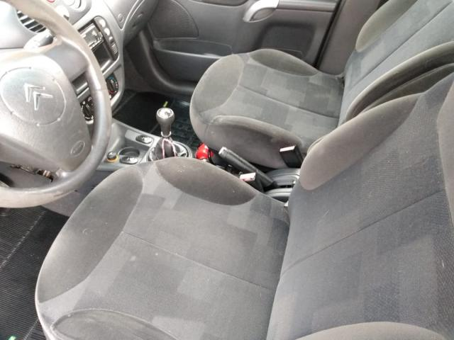 Citroën C3 GLX 1.4/ GLX Sonora 1.4 Flex 8V 5p - Foto 2