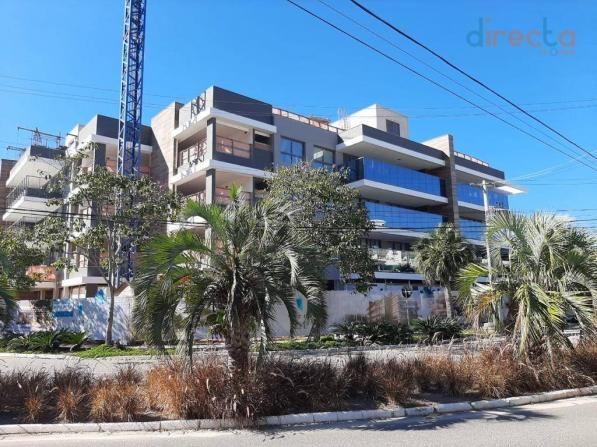 Apartamento com 3 dormitórios à venda, 285 m² por R$ 3.721.000,00 - Jurerê Internacional - - Foto 15