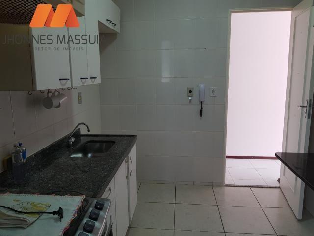 Apartamento Portal das Pedras | Mogi Guaçu - Foto 6