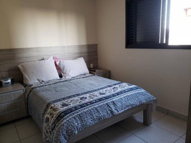 Apartamento à venda com 2 dormitórios em , cod:AP-4812 - Foto 10