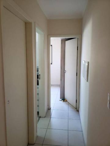 Apartamento à venda com 2 dormitórios em , cod:AP-4812 - Foto 11