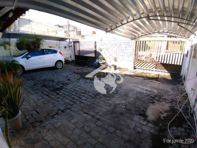 Casa com 5 dormitórios para alugar, 350 m² por R$ 6.000,00/mês - São José - Aracaju/SE - Foto 6