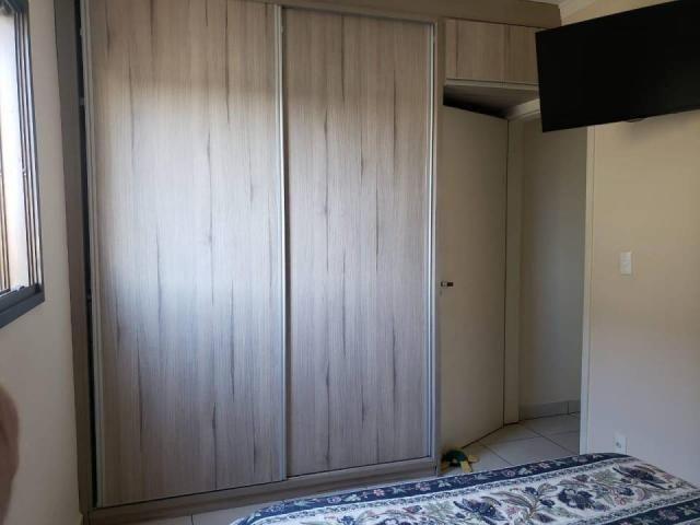 Apartamento à venda com 2 dormitórios em , cod:AP-4812 - Foto 9