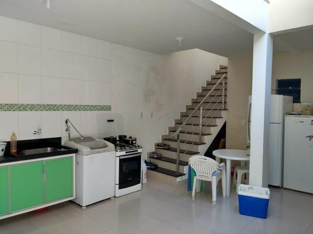(Oportunidade)Casa A 100 metros da Av.Fraga Maia - Foto 15