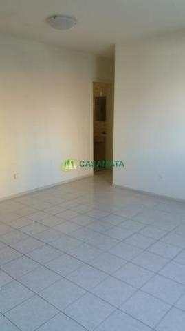 Apartamento à venda | Nossa Senhora de Fátima em Santa Maria - Foto 2