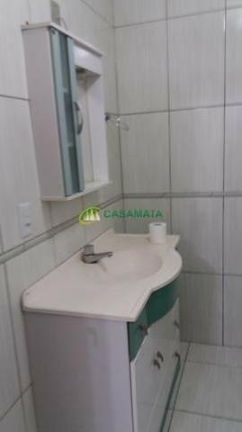 Apartamento à venda | Nossa Senhora de Fátima em Santa Maria - Foto 17