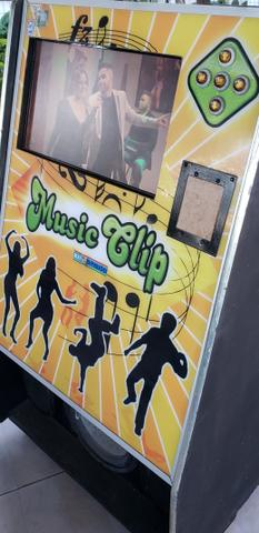 Jukebox juquebox