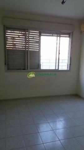 Apartamento à venda | Nossa Senhora de Fátima em Santa Maria - Foto 12
