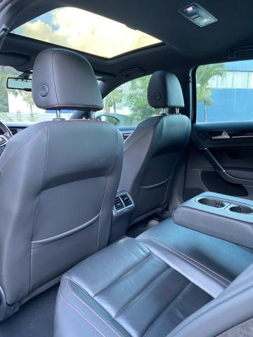 Volkswagen Golf GTI - Foto 16
