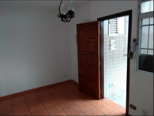 Apto 2 Dorm, Boqueirão, no Centro Comercial: cód. 1825 - Foto 14