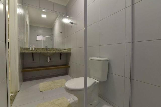09-Freedom Residential house on araçagy, 3 room - Foto 11