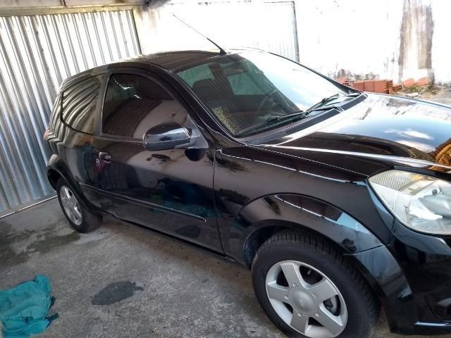 Vendo forde ka completo - Foto 2