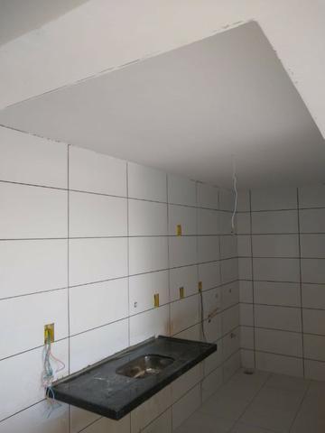 Apartamento no Novo Geisel - Imperdível! - Foto 9